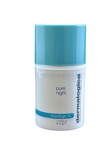 Dermalogica Pure Night Hyperpigmentation Cream 1.7 OZ - $57.99
