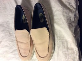 Sperry Top-Sider Shoes Size 9 M - $19.79