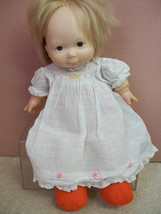 Fisher Price Baby Doll # 204 - $18.00