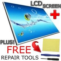 "ACER ASPIRE 5251-1805 LAPTOP LCD SCREEN 15.6"" WXGA HD LED DIODE (SUBSTIT... - $112.99"