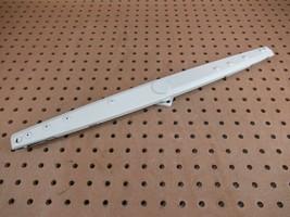 New Amana Whirlpool Kenmore Dishwasher Lower Spray Arm  WPW10319027 W103... - $27.44
