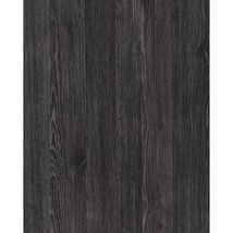 Oak Sheffield Dark 17 in. x 78 in. Home Decor Self Adhesive Film (2-Pack) - $30.41