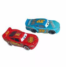 Disney Pixar Cars 3 Buck Bearingly #39 ViewZeen Mattel Diecast Car Lot L... - $11.87