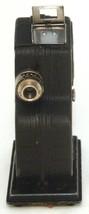 UNIVEX CINE A-8 Vintage 8mm Film Movie Camera with Case USA - $34.20