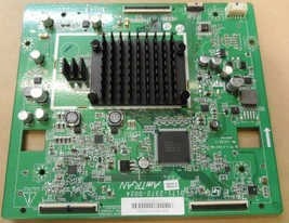 "47"" XVT473SV 3647-0032-0147 LCD PC Board Unit Motherboard - $38.61"