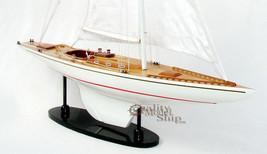 """24"""" Bijou Sailing Boat Model - $83.16"""