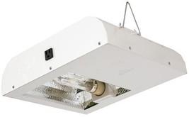 Sun System Diamond LEC 315 - 120V - 3100k Lamp - $562.32