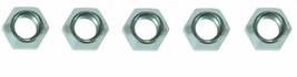 EIS D7073 Wheel Lug Nut Set of 5 M12-1.50R 19mm BD61302 1800N 611-062 14... - $18.78