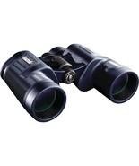 Bushnell H2o Black Porro Prism Binoculars (8 X 42mm) BSH134218 - $99.56