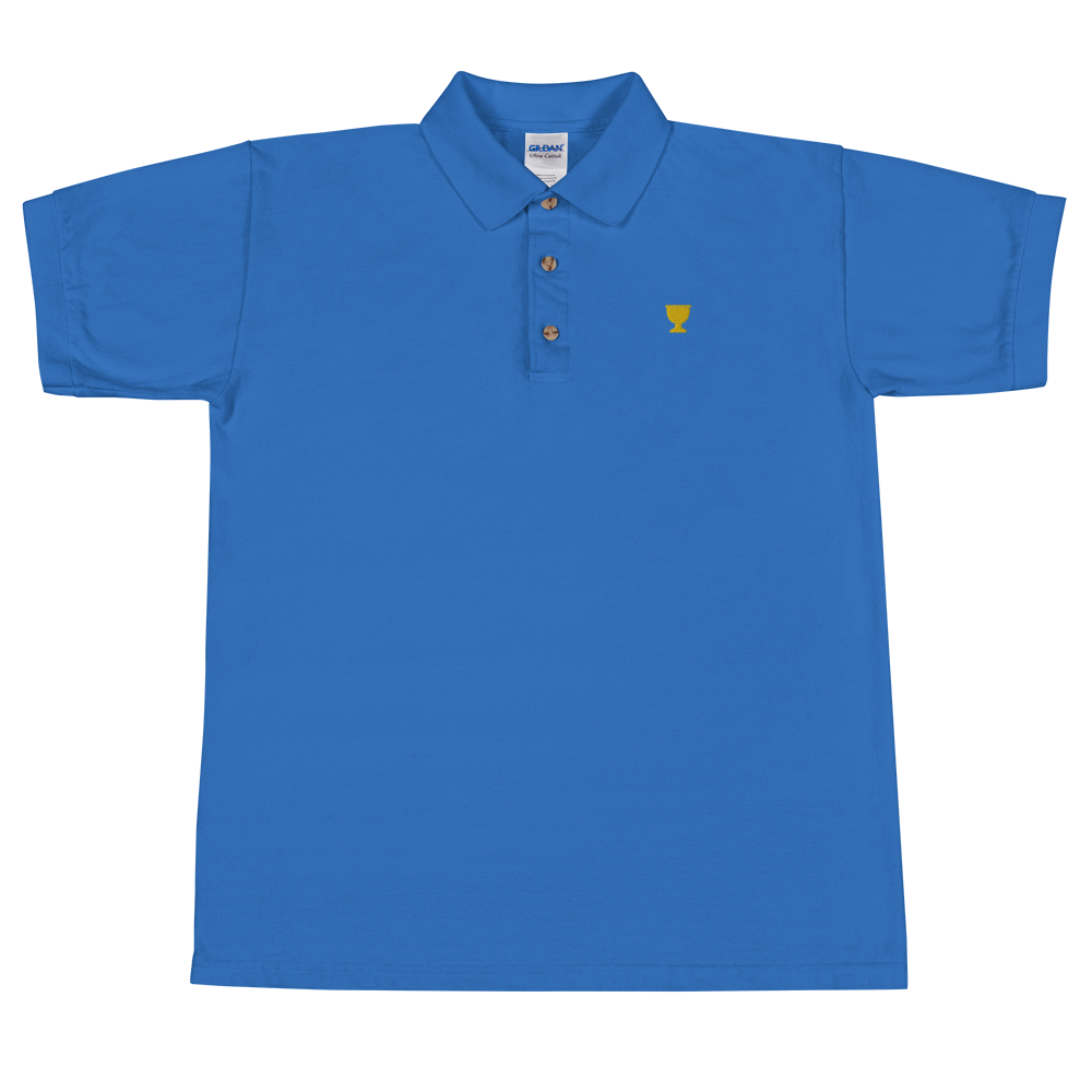 President's Cup t-shirt / golf t-shirt / tw t-shirt /golf Clothing