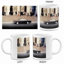 BMW 2000 Sedan - Promotional Photo Mug - $23.99+