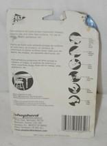 Shepherd 9950 Heavy Duty Felt Blanket Pad Self Adhesive 2 Pack image 2