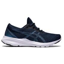 Asics Shoes Versablast, 1012A835400 - $165.00