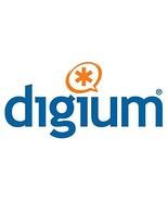 Digium 1A4B00F 4 Port Modular Analog PCI - $187.11