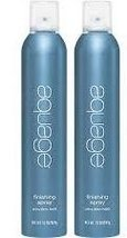 Aquage Finishing Spray Ultra Firm Hold 10 oz Duo 2 Pack - $33.99