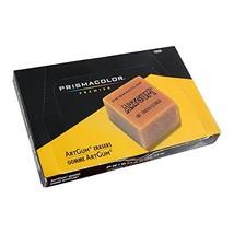 Prismacolor Premier Eraser Small 24 Pack - $11.99
