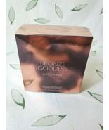 Estee Lauder Bronze Goddess Eau Fraiche Spray 1.7 Fl.Oz. - $30.00