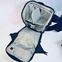 Lowepro Urban Photo Sling 150 Camera Bag For Point Shoot DSLR Cameras 11... - $28.00