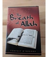 2009 SIGNED The Breath of Allah by Tempest O'Rourke  - $49.99