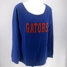 NWT NCAA Women' s Florida Gators sweatshirt - $24.95