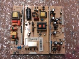 * RE46ZN1000 Power Supply Board From RCA LED46C45RQ TV - $69.95