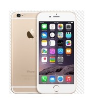 Apple iPhone 6 Plus 128GB Unlocked Smartphone Mobile Gold a1524 image 2