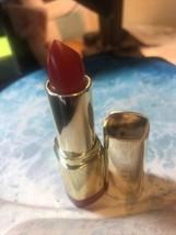 Milani Color Statement Lipstick, 0.14 oz, Matte Iconic - $7.82