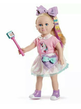 """My Life As JoJo Siwa Doll 18"""" Accessories NEW VHTF!! IN Hand Ready to ship!! - $69.99"""