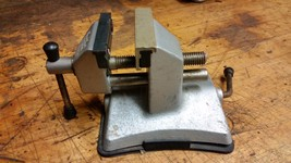 Vacu-Vise by General Gunsmithing Hobbyists Jewelers Machinists - $17.33