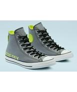 Converse Chuck Taylor AS Mountain Club GORE-TEX Shoes, 169589C Multi Siz... - $79.95