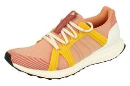 Adidas Stella Mccartney Womens Ultra Boost CG3684 - $130.79