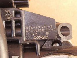 09-13 Ford Flex Rear Hatch Tailgate Liftgate Power Lock Latch Motor Actuator image 7