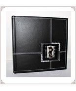 "Betty Boop Graduation photo Album  200 6""x 4"" photos 