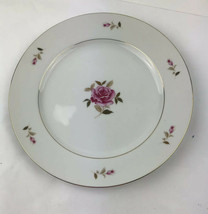 Ctsi Elegance China Dinner Plate Replacement Piece Made In Japan - $9.90
