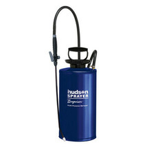 HUDSON H D MFG CO 62063 Bugw 3GAL Galvanized Sprayer - $68.41