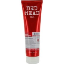 Bed Head By Tigi - Type: Shampoo - $18.78