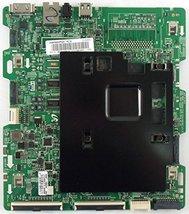 Samsung BN94-10961N Main Board for UN55KS8000FXZA