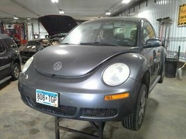 2006 Volkswagen Beetle AC A/C AIR CONDITIONING COMPRESSOR - $99.00