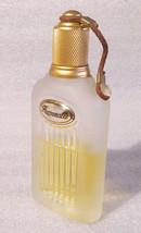 Eau de Toilette Spray ✿ FACONNABLE ✿ Perfume Parfum PARIS (Not Full 25 o... - $19.99