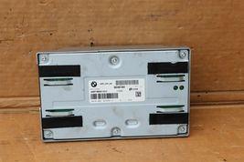 Bmw E90 Hifi System Audio Radio Stereo Speaker HLC Amplifier 9246184 image 5