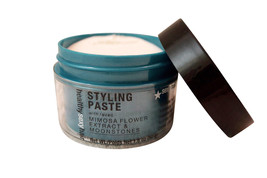 Healthy Sexy Hair Styling Paste 1.8 OZ - $17.58