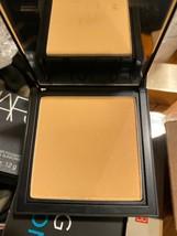 Nars All Day Luminous Powder Foundation Spf 24 Medium 1 Punjab 0.42 Oz New Box - $19.79