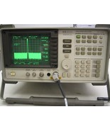 HP Agilent Service, Programming, and Instruction Manuals * PDF * DVD - $15.99