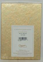Caspari 15619 46 Matisse 8 Assorted Boxed Notes With Envelopes image 10