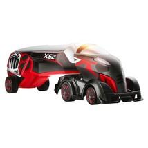 Anki Overdrive Supertruck -X-52 - $1.290,86 MXN