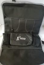 Carava Island XL Multi-Purpose Backseat Car Travel Organizer 2 Extension... - €10,78 EUR