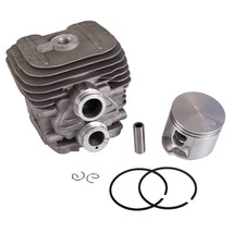 Stens 632-704 saws Cylinder Assembly Stihl 4238 020 1202, 4238 020 1205,... - $78.74