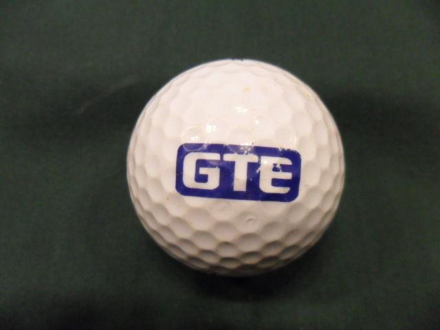 Logo+Golf+Balls
