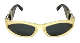 Versace Fashion 618/b - $399.00