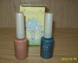 Nail Art Kit Avon Easter Fun - $2.99